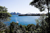 taronga zoo wedding
