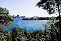 taronga zoo wedding reception